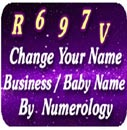 numerology for lucky number, winning in jackpot, winning in lottery, share market win, winning in race cource, race cource, jackpot, lottery, share market, jackpot, jackpot number astrology, winning numbers astrology by guru rajneesh rishi, jackpot numbers calculator guru rajneesh rishi, jackpot winning by guru rajneesh rishi, race course numbers by guru rajneesh rishi, race course calculation of guru rajneesh rishi, race course sure winning guru rajneesh rishi, winning number guru rajneesh rishi, numerology compatibility, free numerology readings, free lucky number numerology reports, jackpot, jackpot number astrology, lucky numbers astrology, famous numerologist in gurgaon, famous numerologist in noida, famous numerologist in NCR, famous numerologist in Delhi, famous numerologist in india, best numerologist in gurgaon, best numerologist in noida, best numerologist in NCR, best numerologist in Delhi, best numerologist in india, online numerology, share market numerology, share market astrologer, luck and astrology, online numerology, love numerology, numerology for lucky numbers by guru rajneesh rishi, numerologist raj rishi, sanjay jumani, famous numerologer guru rajneesh rishi, swami raj, numerology of swami prince rishi, numerology by raj rishi, gurumaa rokmani